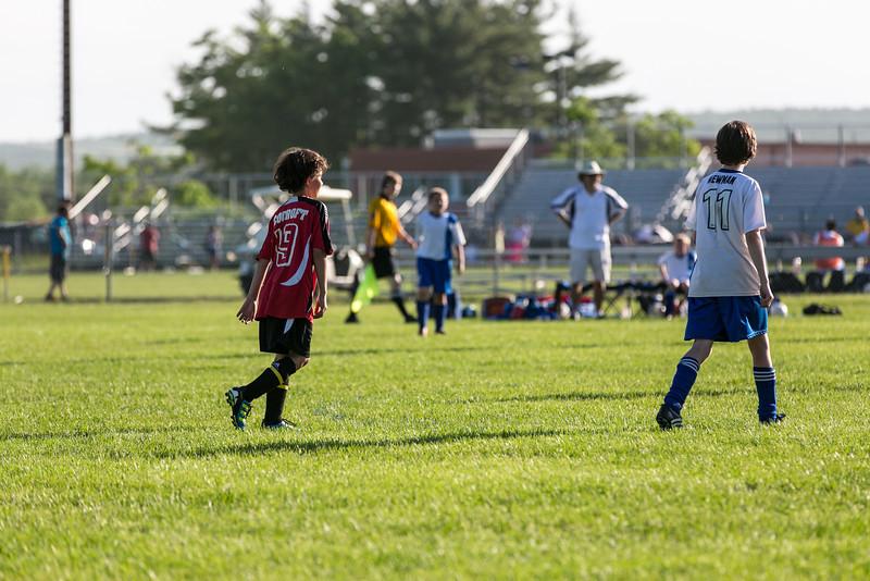 amherst_soccer_club_memorial_day_classic_2012-05-26-00348.jpg