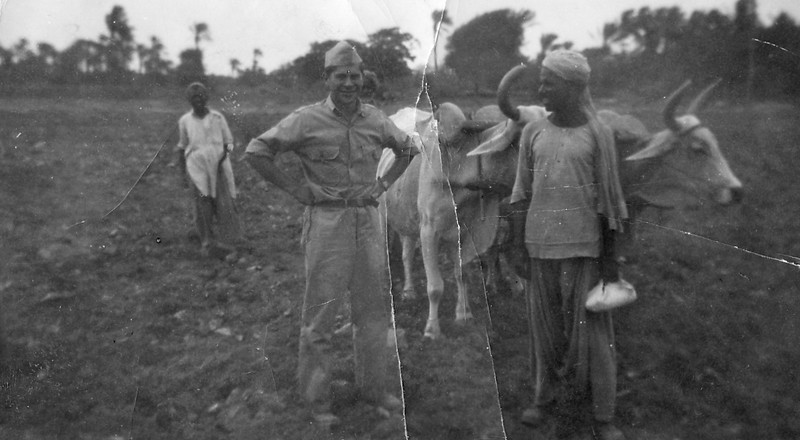 042-Harry loeb India WWII.jpg
