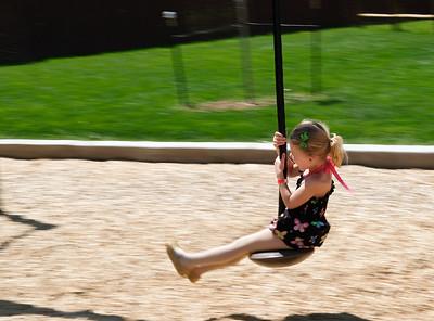 Longmont Park June '17