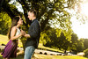 2315-d3_Jenny_and_Dimitriy_Foothills_Park_Palo_Alto_Engagement_Photography