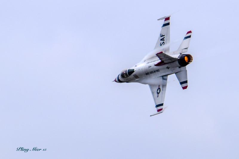 USAF 3 DSC_6431.jpg