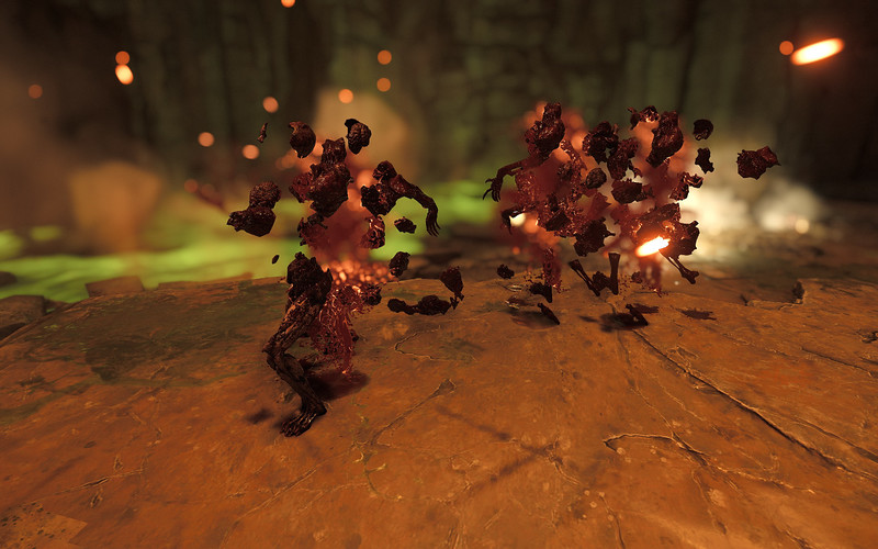 Doom_Screenshots (4).jpg