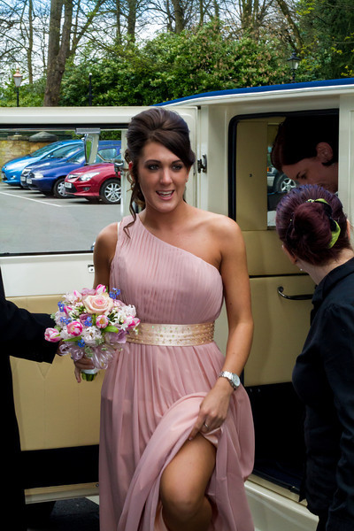 Swindell_Wedding-0414-208.jpg
