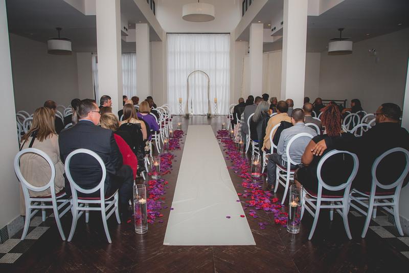editpalmer-wedding-selected0175.jpg