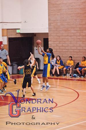 2011-0403 6th Grade St Joseph