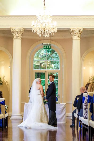 Campbell Wedding_267.jpg