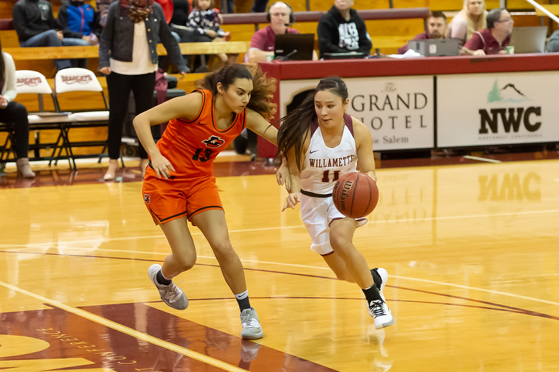 WBB - WU vs. Lewis and Clark-71.jpg