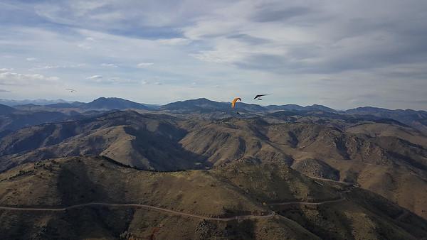 2017-10-Paragliding