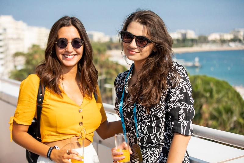 Cannes094.jpg