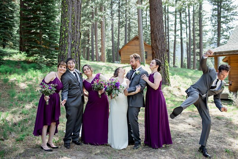 xSlavik Wedding-2959.jpg