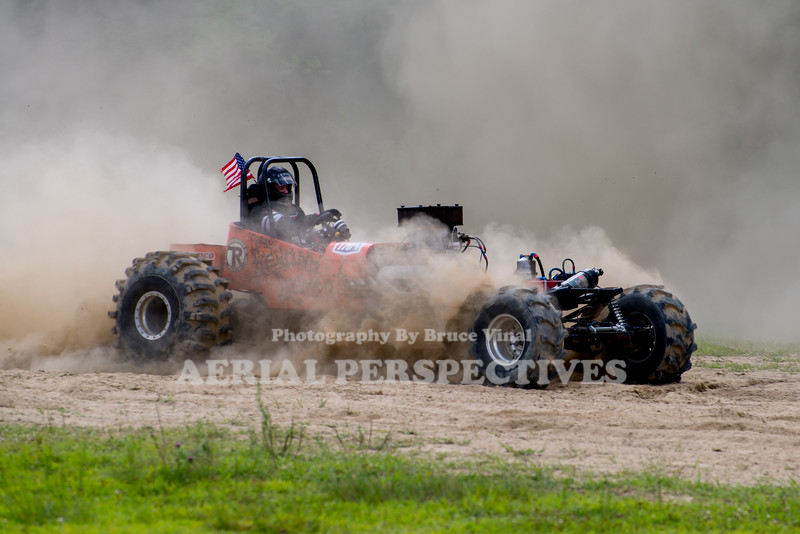 07/28/2019 Monadnock Mud Bogs