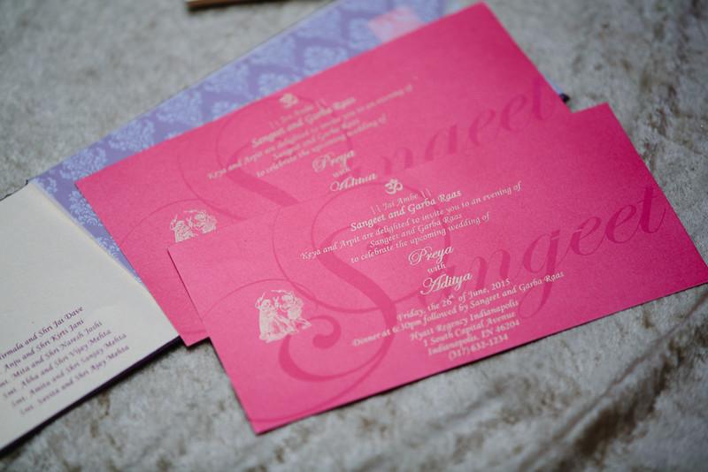 Le Cape Weddings_Preya + Aditya-516.JPG