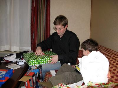 12-20 Dave Christmas