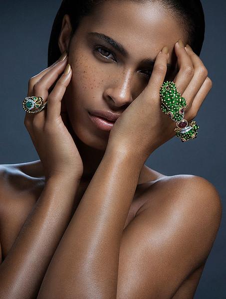 MakeUp-Artist-Aeriel-D_Andrea-Beauty-Creative-Space-Artists-Management-20-Jewelry.jpg