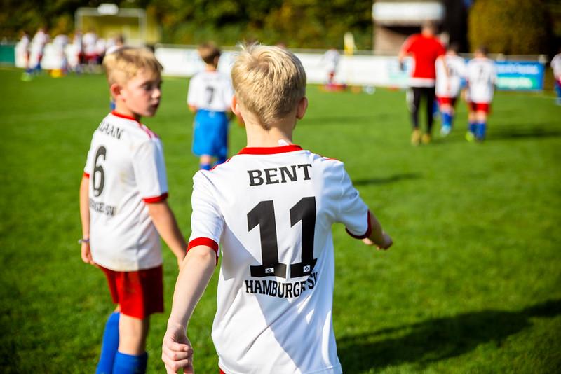Feriencamp Lütjensee 15.10.19 - b - (70).jpg