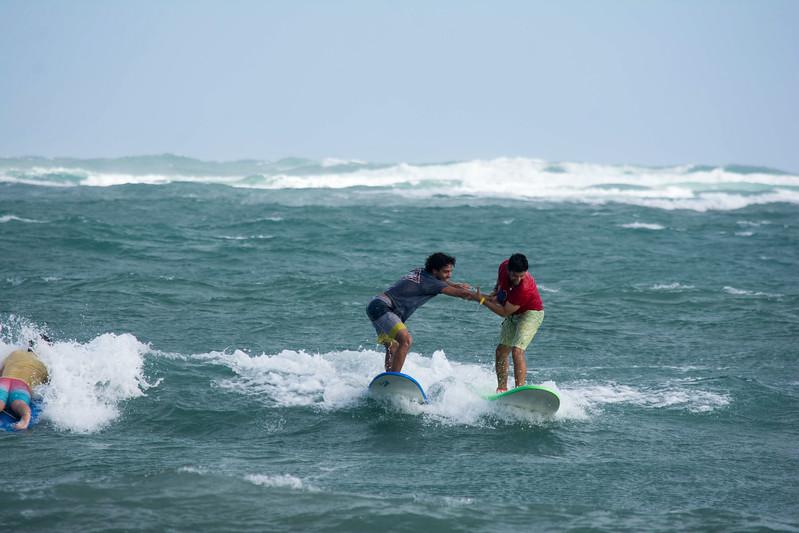 Austin_Waclo_surfing (42).jpg