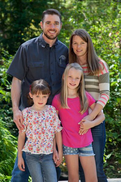 2013-07-30_Family_Photos_008.jpg