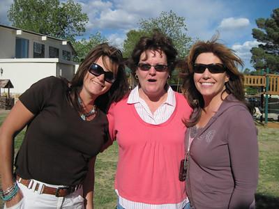 White Family Reunion-1-2010