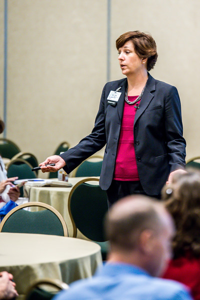 2015 EVAWI DAY TWO  4.8.15  147.jpg