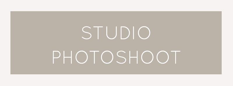 studio photoshoot.jpg