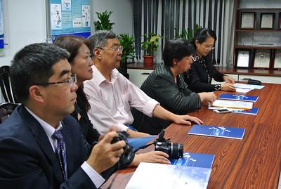 20121109 農大參訪
