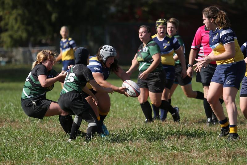 kwhipple_rugby_furies_20161029_179.jpg