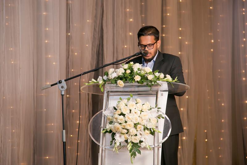 Z.M.-1386-Wedding-2015-Snapshot.jpg