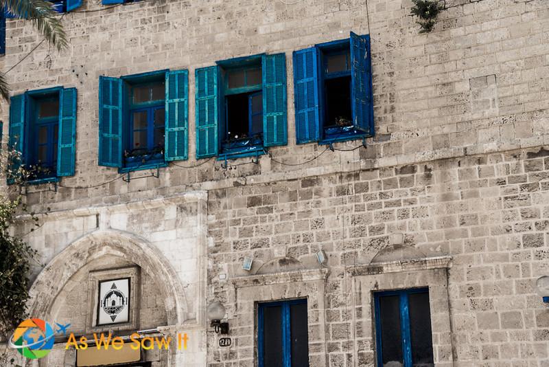 Jaffa-7813.jpg