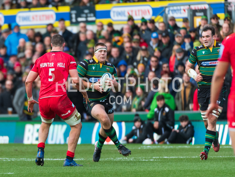 SaracensGallagherPremiershiphome_Feb2020__2080.NEF