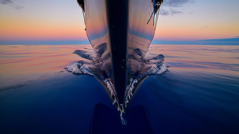 Sailboat bow-1.jpg