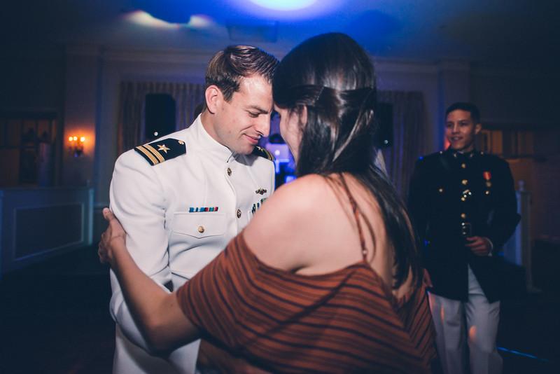 Philadelphia Wedding Photographer - Bernreuther-706.jpg