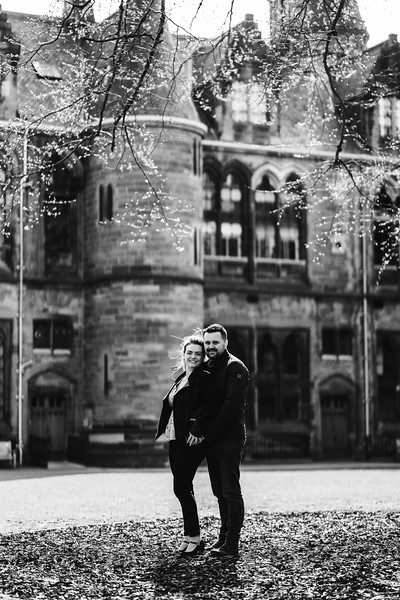 Kevin & Siobhan (for web)38.JPG