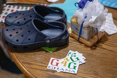 042819 Girls 4 Ghana (KK)