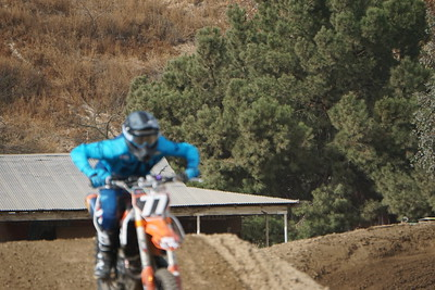 Dana Point 2017 motocross