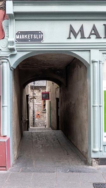 Ireland-Kilkenny-12.jpg