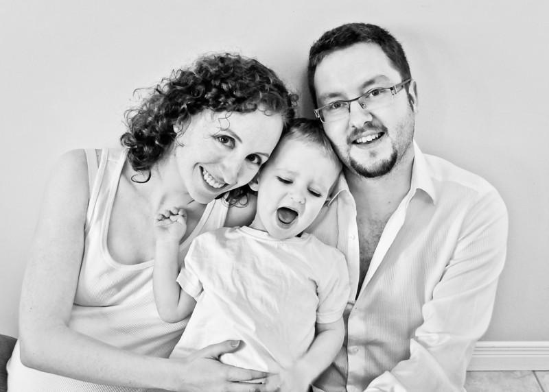 Isabel maternity-33.jpg