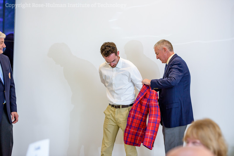 RHIT_Homecoming_2017_Heritage_Society_Jacket_Presentations-11005.jpg