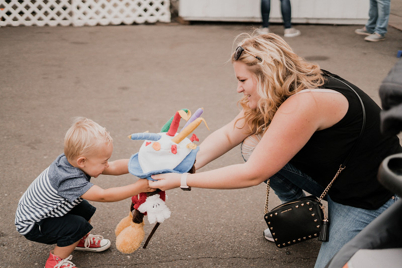 Meacham Fair Family Photos-43.jpg