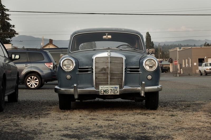 Dead cars 0002.jpg