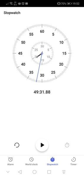 Screenshot_20190902_195247_com.android.deskclock.jpg