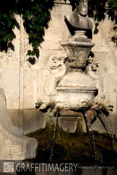 St Remy de Provence France Pegau  537.jpg