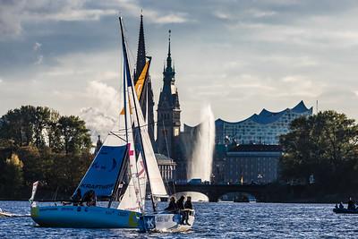 06 Hamburg