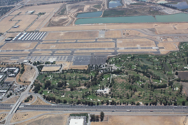 8-15-2012 Livermore Airport Area