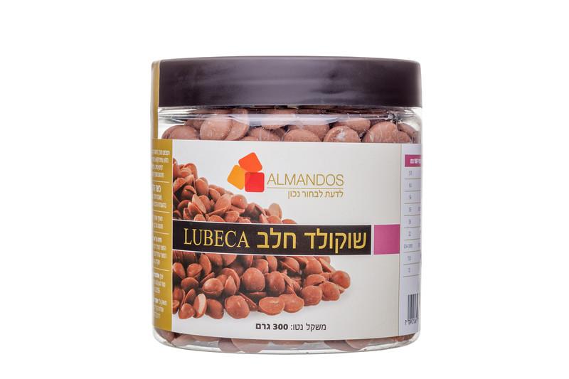 שוקולד חלב LUBECA 300-Edit.jpg