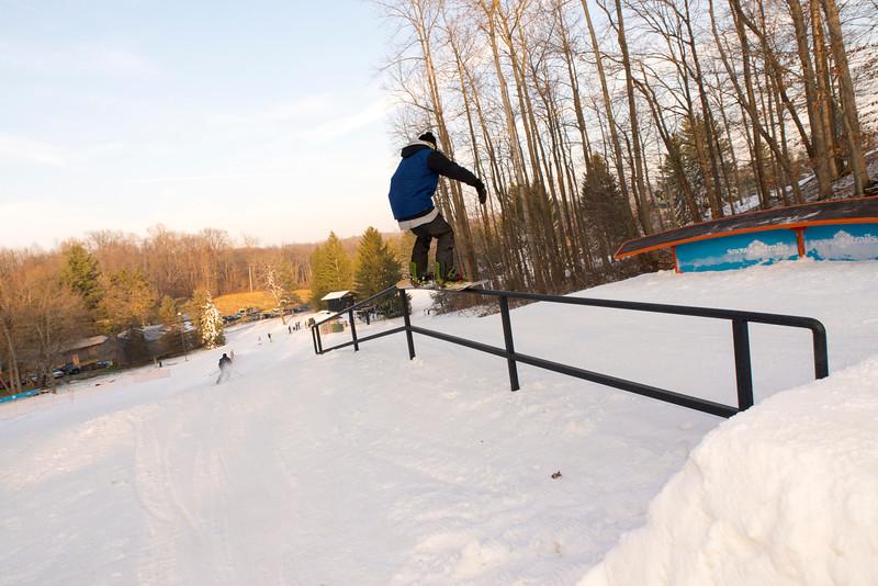 Kick-Off-2014_Snow-Trails-34.jpg