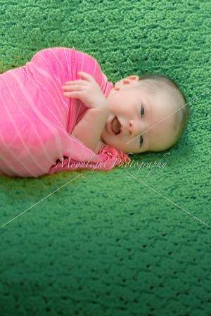 Jordan -newborn