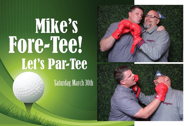 Mike_is_Fore_Tee_Prints_00018.jpg