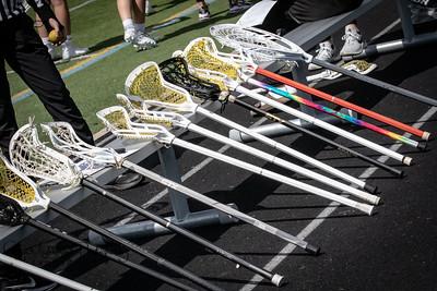 Jefferson Lacrosse