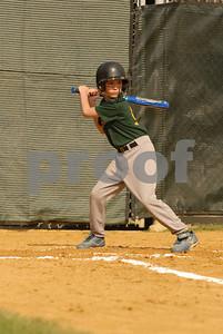 Athletics vs Yankees - 9:00 - 4-26-08