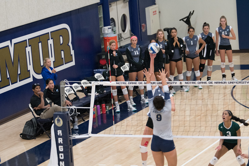 HPU Volleyball-92129.jpg